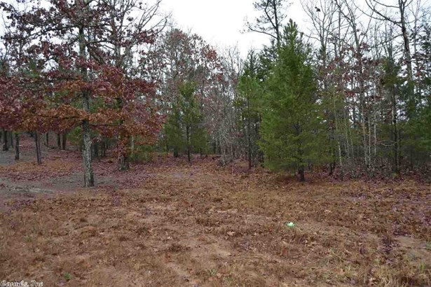 Lots and Land - Greers Ferry, AR (photo 1)