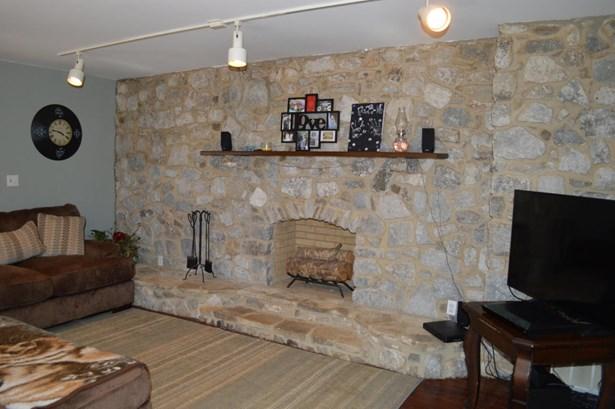 Residential/Single Family - Fulton, MS (photo 5)