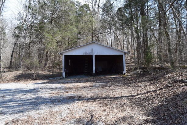 Residential/Single Family - Cunningham, TN (photo 2)