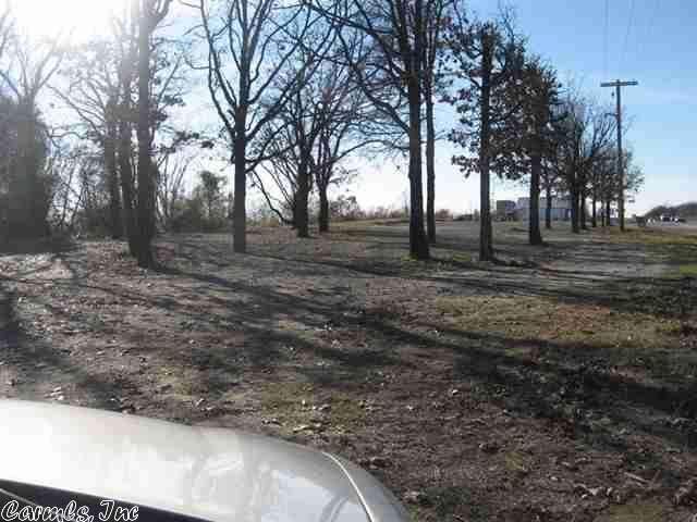 Lots and Land - Conway, AR (photo 5)