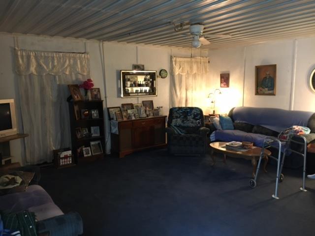 Residential/Single Family - Linden, TN (photo 2)