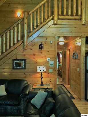 Residential/Single Family - Sevierville, TN (photo 4)