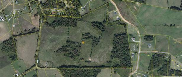 Lots and Land - Rutledge, TN (photo 2)