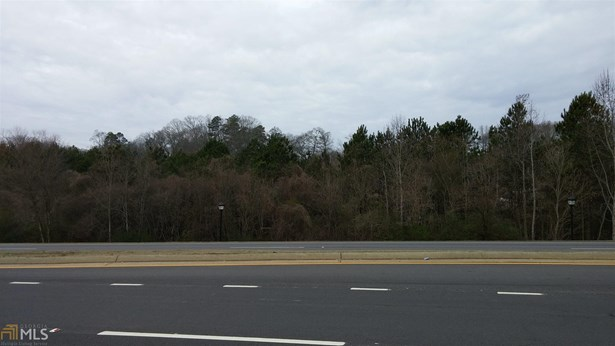 Lots and Land - Buford, GA (photo 2)