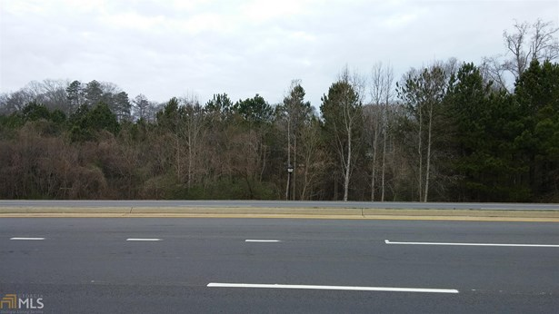 Lots and Land - Buford, GA (photo 5)