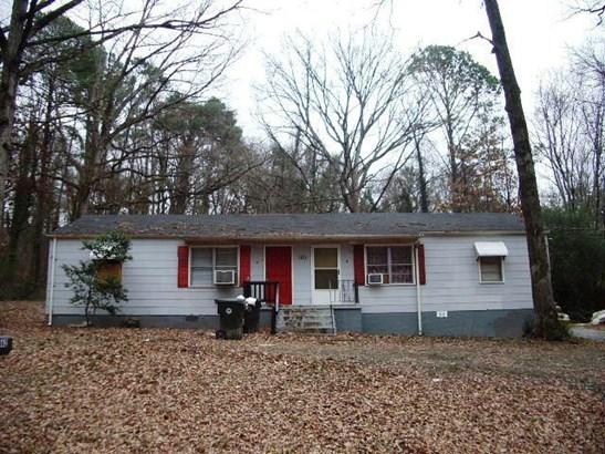 Multi-Family - Chattanooga, TN (photo 3)