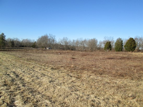 Lots and Land - Clarksville, TN (photo 2)