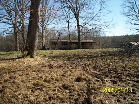 Lots and Land - Graysville, TN (photo 2)