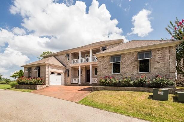 Residential/Single Family - Savannah, TN (photo 5)