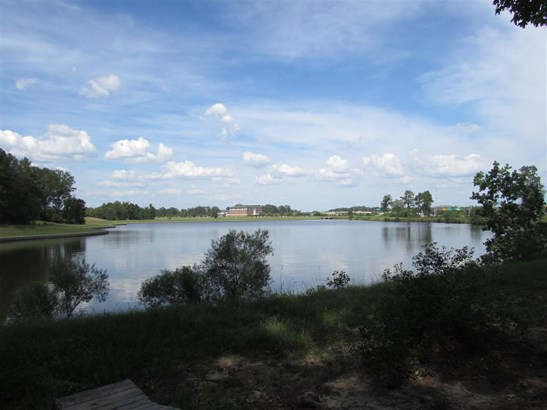Lots and Land - Madison, MS (photo 2)