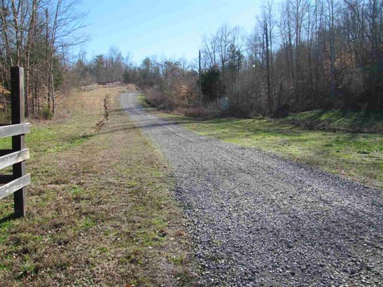 Lots and Land - Tellico Plains, TN (photo 1)
