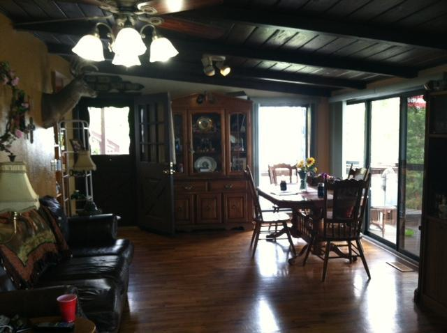 Residential/Single Family - Grove, OK (photo 5)