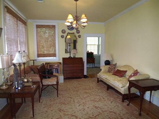 Residential/Single Family - Natchez, MS (photo 3)