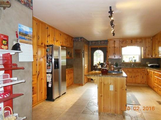 Residential/Single Family - Calhoun, TN (photo 5)
