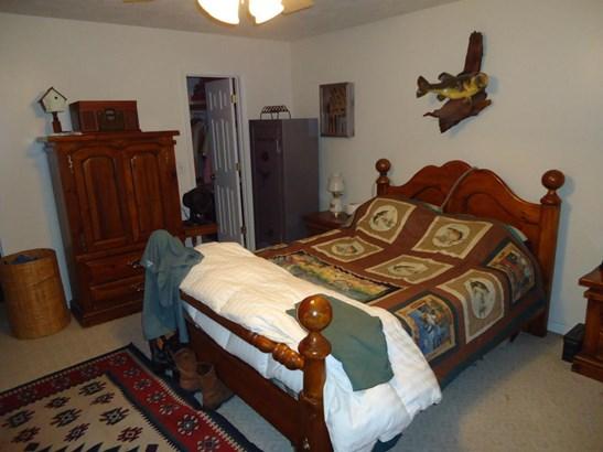 Residential/Single Family - Columbus, MS (photo 5)