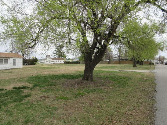 Lots and Land - Springdale, AR (photo 4)