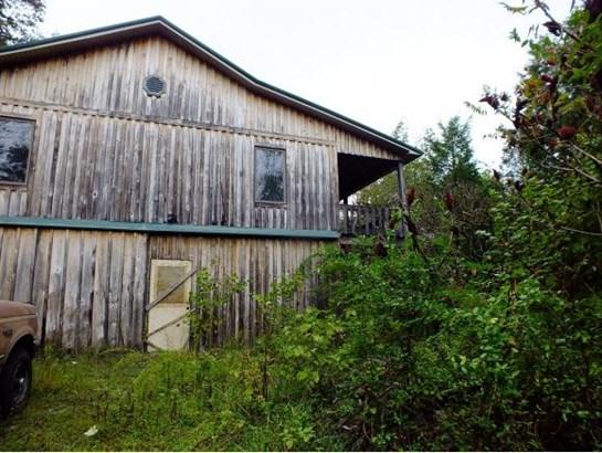 Residential/Single Family - Rogersville, TN (photo 2)