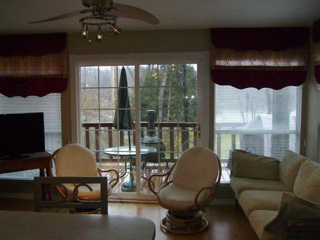 Residential/Single Family - Bernice, OK (photo 4)
