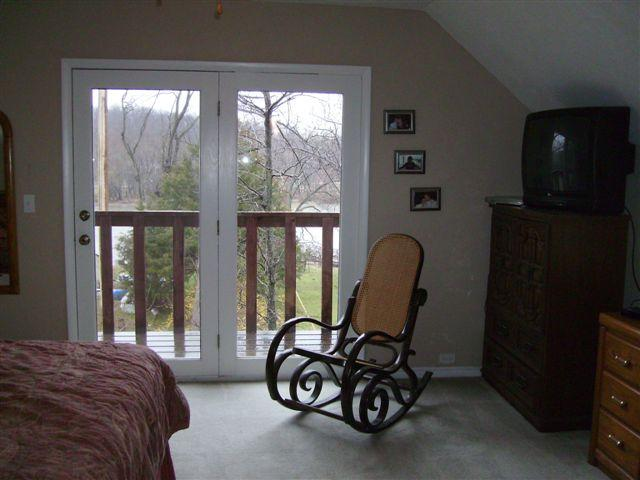 Residential/Single Family - Bernice, OK (photo 5)