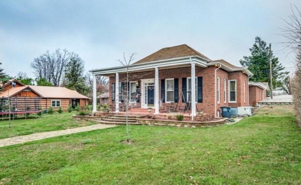 Residential/Single Family - MONTEREY, TN (photo 2)
