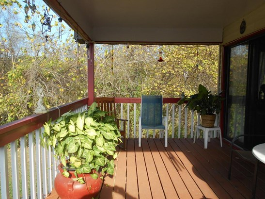 Residential/Single Family - Jacksboro, TN (photo 5)