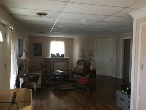 Residential/Single Family - Bono, AR (photo 3)