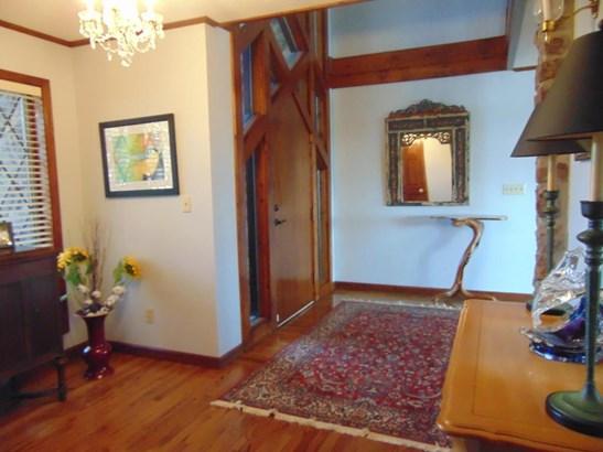 Residential/Single Family - Batesville, AR (photo 4)