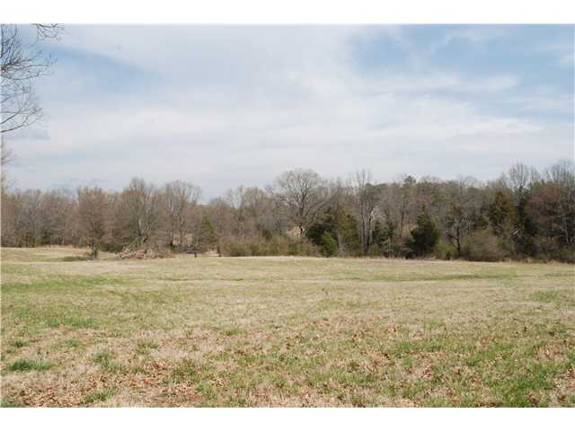 Lots and Land - Cordova, TN (photo 5)