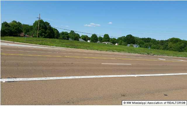 Lots and Land - Walls, MS (photo 3)