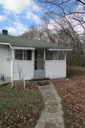 Residential/Single Family - Grand Junction, TN (photo 4)