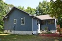 Residential/Single Family - Belden, MS (photo 1)