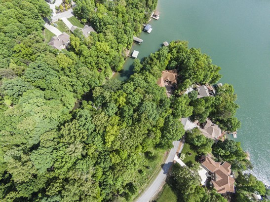 Residential/Single Family - Loudon, TN (photo 5)