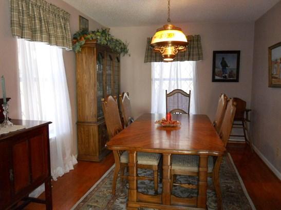 Residential/Single Family - Batesville, AR (photo 2)