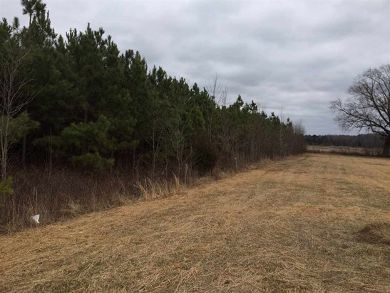 Lots and Land - Tiplersville, MS (photo 1)