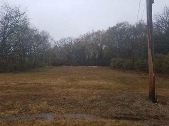 Lots and Land - Okolona, MS (photo 3)