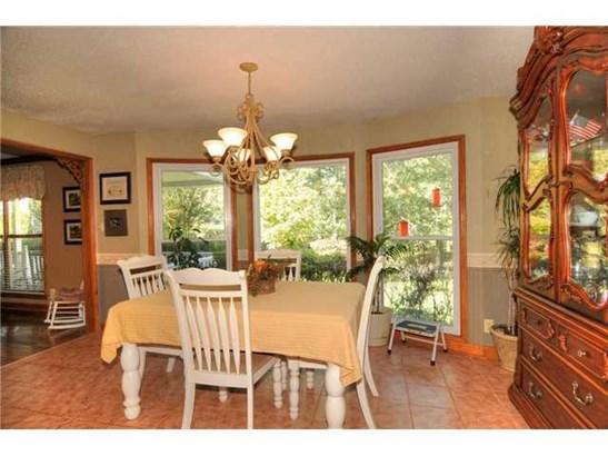 Residential/Single Family - Whiteville, TN (photo 5)
