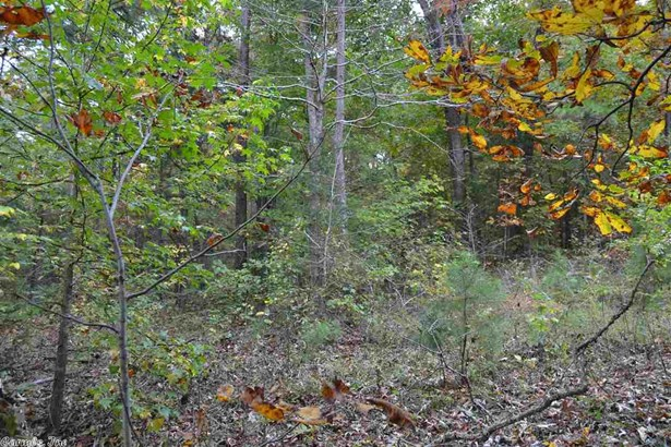 Lots and Land - Greers Ferry, AR (photo 5)