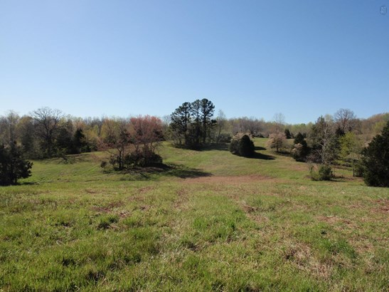 Lots and Land - Lyles, TN (photo 2)