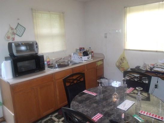 Residential/Single Family - Prospect, TN (photo 4)
