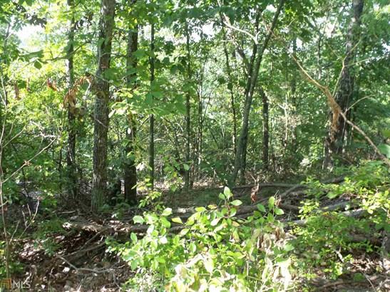 Lots and Land - Ranger, GA (photo 3)