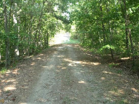 Lots and Land - Ranger, GA (photo 5)