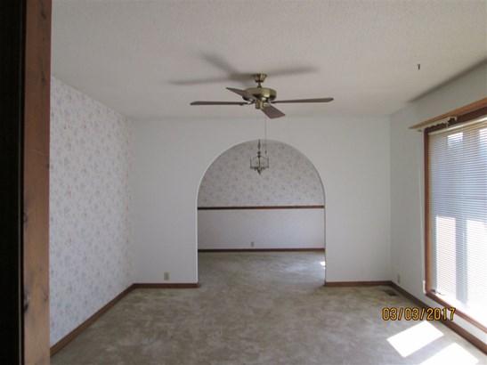 Residential/Single Family - Enville, TN (photo 2)