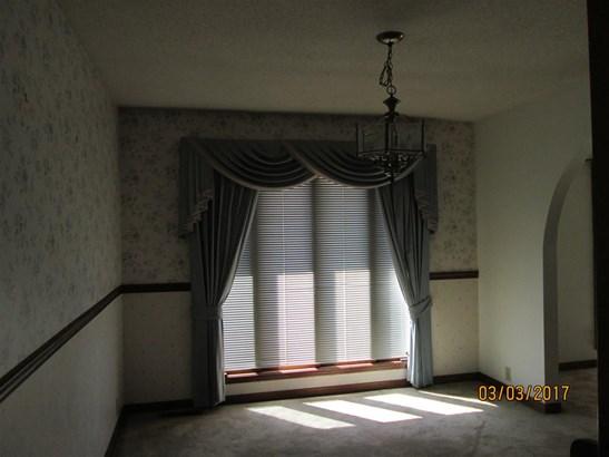 Residential/Single Family - Enville, TN (photo 5)