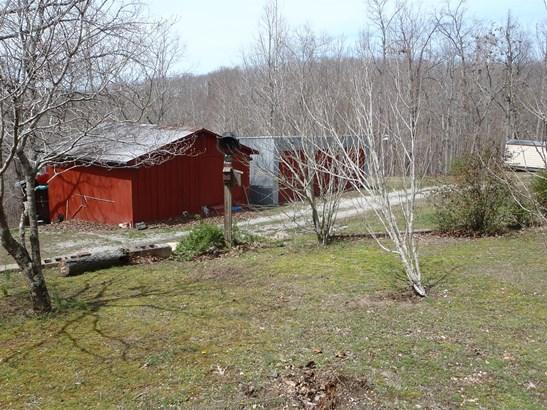 Residential/Single Family - Holladay, TN (photo 3)