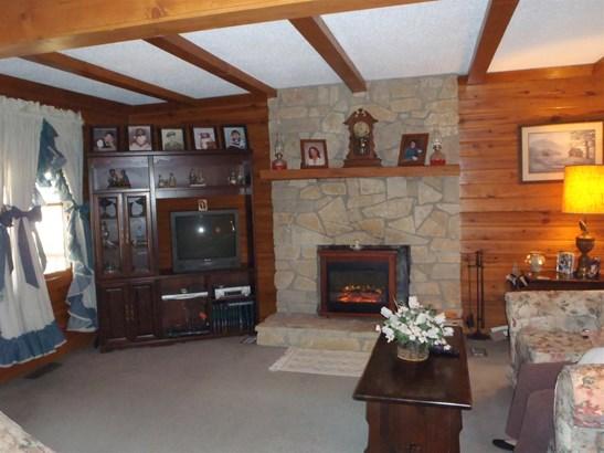 Residential/Single Family - Holladay, TN (photo 4)