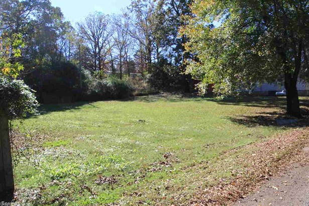 Lots and Land - Perryville, AR (photo 2)
