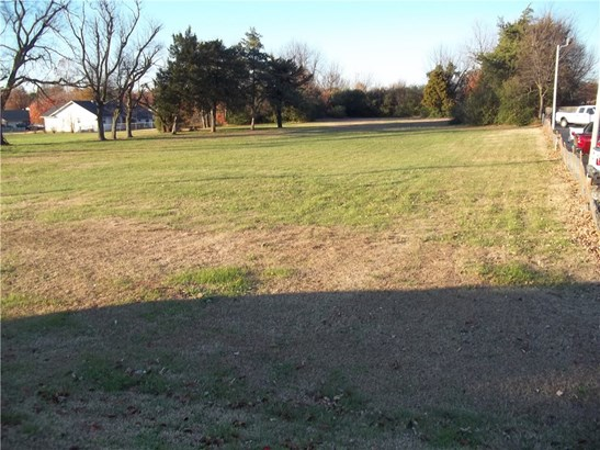 Lots and Land - Springdale, AR (photo 1)