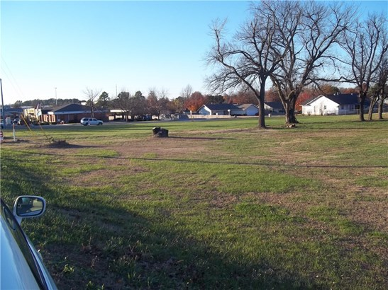 Lots and Land - Springdale, AR (photo 3)