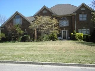 Residential/Single Family - Morristown, TN (photo 2)