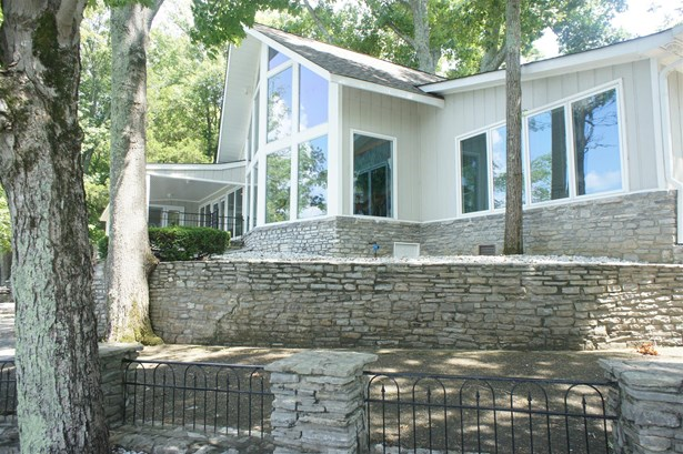 Residential/Single Family - Lebanon, TN (photo 1)